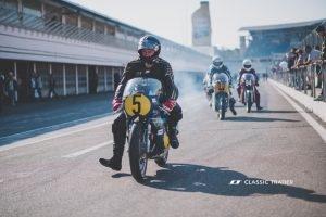 Hockenheim Classics 2018 (40)