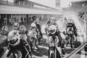 Hockenheim Classics 2018 (51)