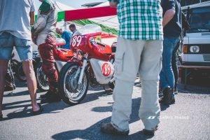 Hockenheim Classics 2018 (63)