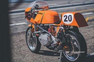 Hockenheim Classics 2018 (71)