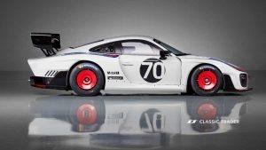 Porsche 935 14
