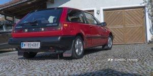 Volvo 480 ES 2