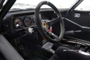 Ford Capri 13