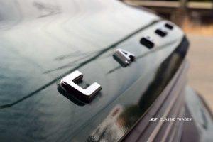 Ford Capri 15