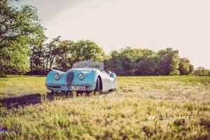 Jaguar XK 120 Kaufberatung (12)