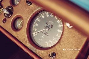 Jaguar XK 120 Kaufberatung (16)