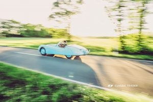 Jaguar XK 120 Kaufberatung (34)