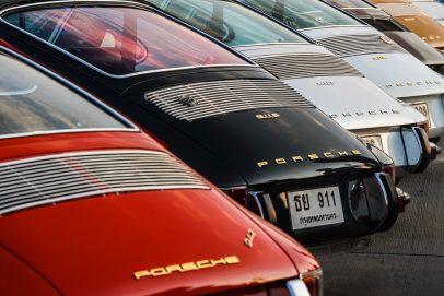Porsche-ABC