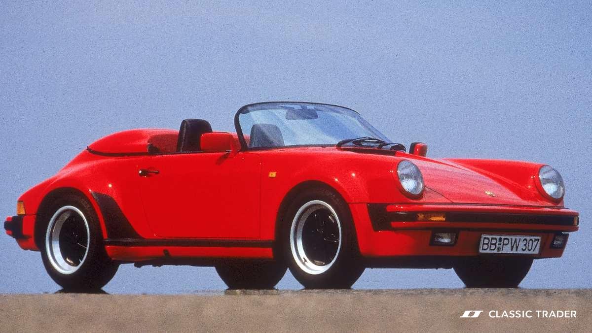 Porsche-ABC WTL
