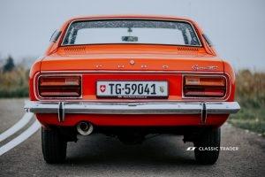Ford_Capri 3
