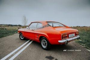 Ford_Capri 4