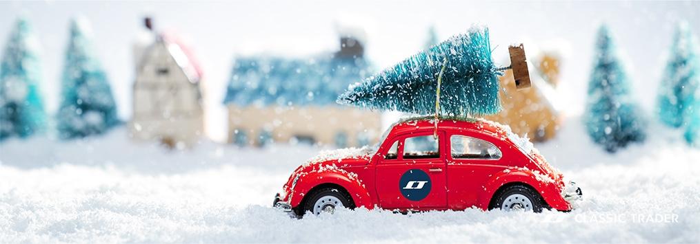 VW_Beetle_snow