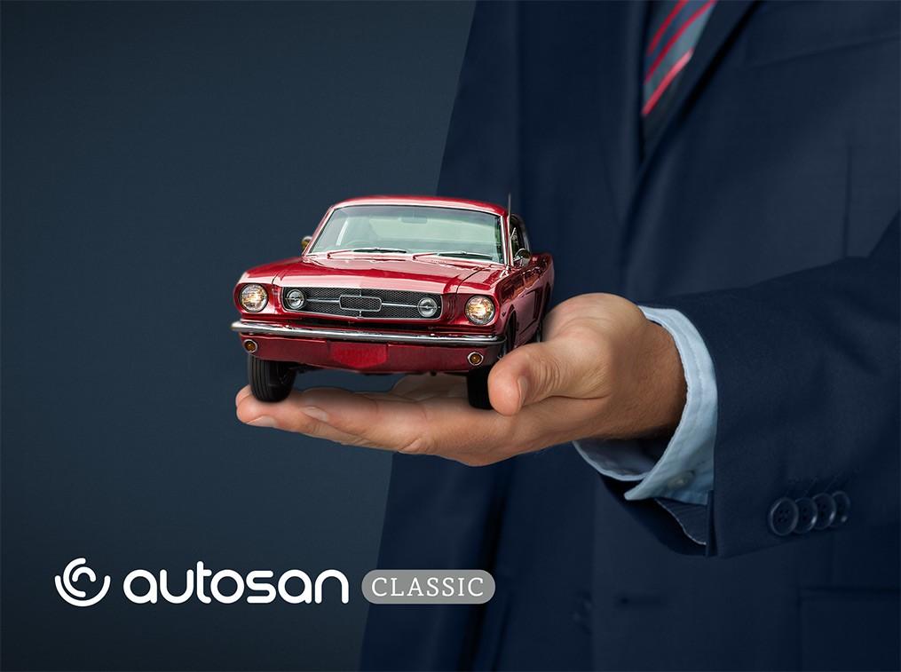 Versicherung-autosan-classic-oldtimer