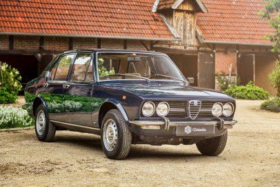 Alfa-Romeo-Alfetta-1