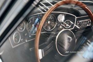 BMW 1600 GT Cabriolet (10)