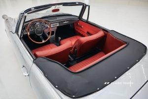 BMW 1600 GT Cabriolet (11)