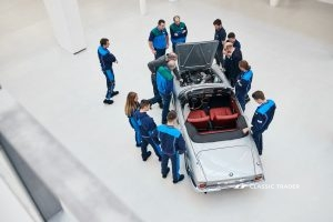 BMW 1600 GT Cabriolet (16)