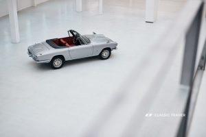 BMW 1600 GT Cabriolet (7)