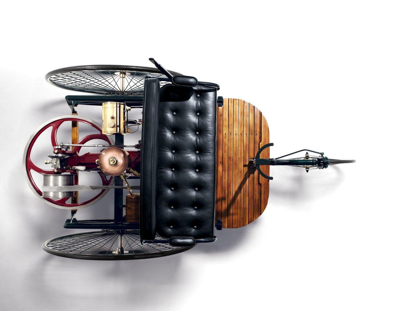 Benz Patent-Motorwagen (13)
