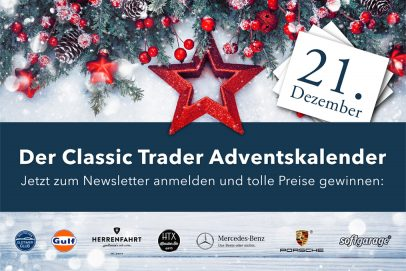 CT-Adventskalender-Magazin21