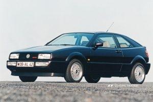 Corrado (1990)