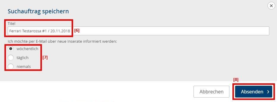Suchauftrag_speichern2