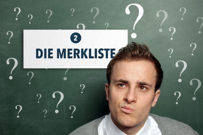CT-How-To-Merkliste