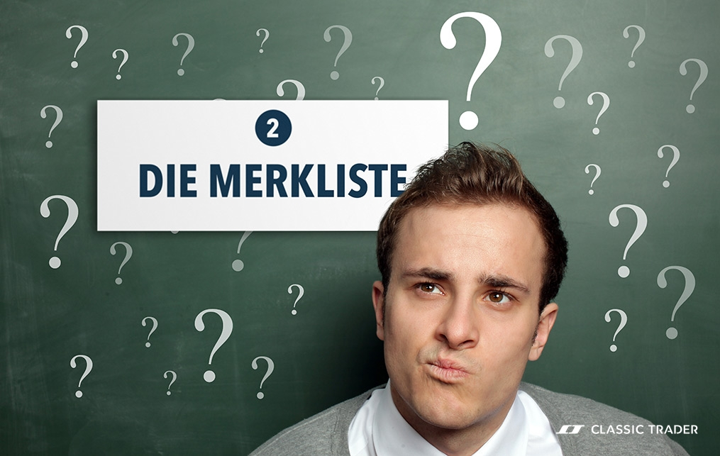 CT-How-To-Merkliste