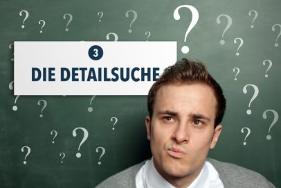 CT-How-To-Detailsuche