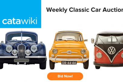 Catawiki-Auctions-Online