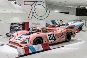 Porsche Museum Ausstellung (36)