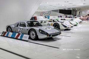 Porsche Museum Ausstellung (37)