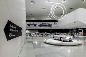 Porsche Museum Ausstellung (38)