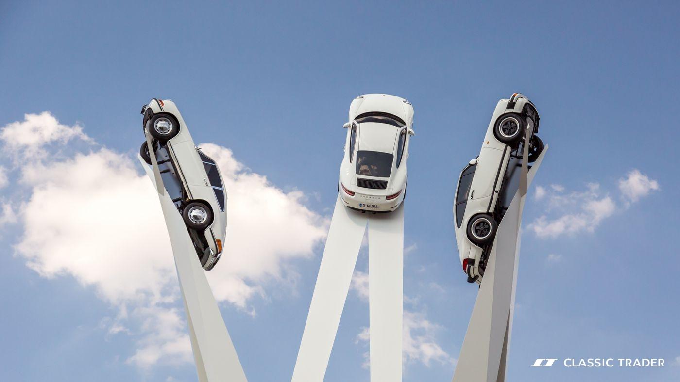 Porsche Museum Inspiration 911 (17)