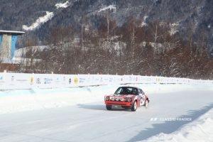 GP Ice Race (1)