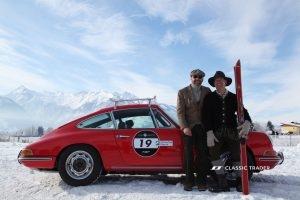 GP Ice Race Solitude (10)