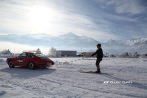 GP Ice Race Solitude (12)
