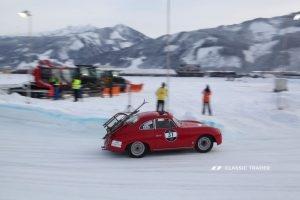 GP Ice Race (3)