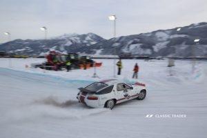GP Ice Race (4)