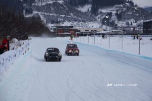 GP Ice Race (7)
