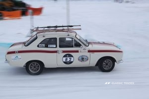 GP Ice Race (8)