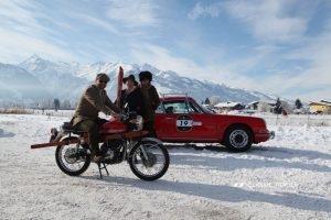 GP Ice Race Solitude (9)