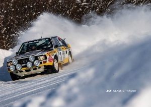 GP Ice Race Audi Sport Quattro 3