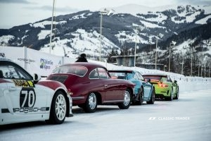 GP Ice Race Porsche 356 (1)