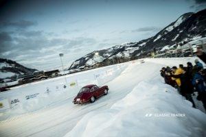 GP Ice Race Porsche 356 (2)