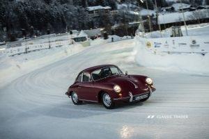 GP Ice Race Porsche 356 (3)