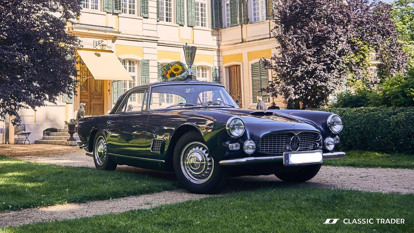 Maserati 3500 GT I 1963 (10)