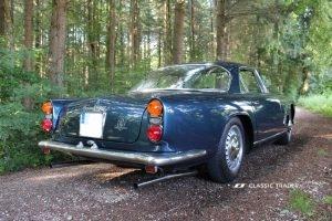 Maserati 3500 GT I 1963 (7)