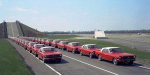 Auto-Import aus den USA: Schnäppchen oder Kostenfalle?