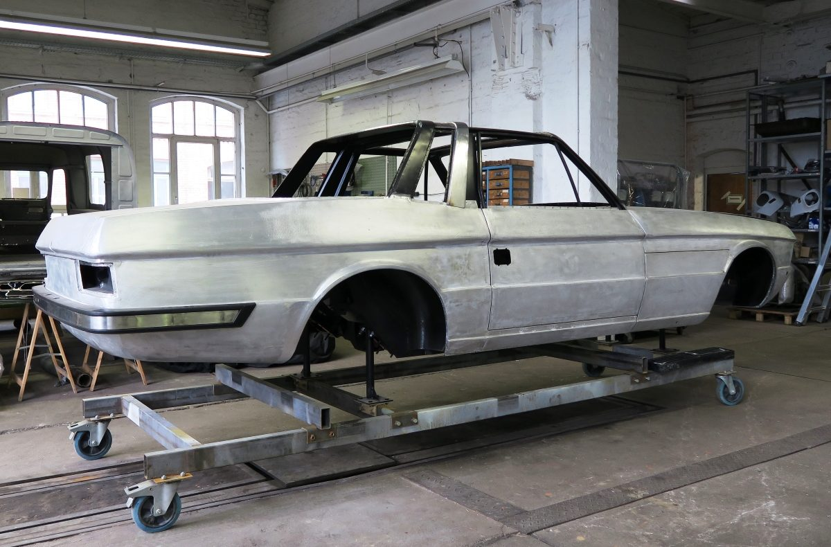 autosan-classic-mercedes